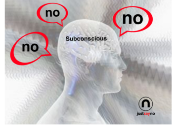 The Subconscious No